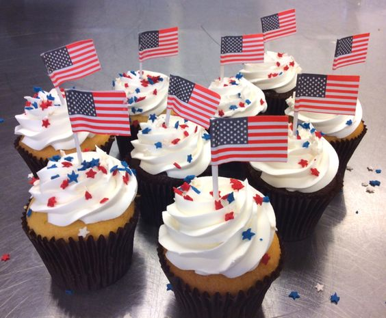 Carlo's Bakery - pinterest ad examples - Tips from the pros