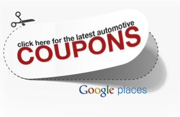 Last Chance Auto Repairs - pinterest ad examples - Tips from the pros