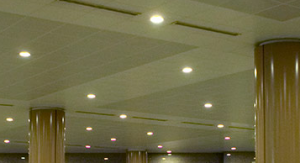 retail lighting - LED lighting