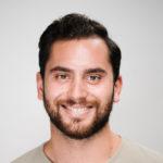 Nick Ferdon roth vs traditional 401k