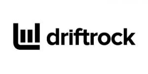 Driftrock Reviews