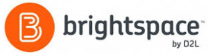 Brightspace Reviews