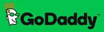 GoDaddy Website Builder Reviews