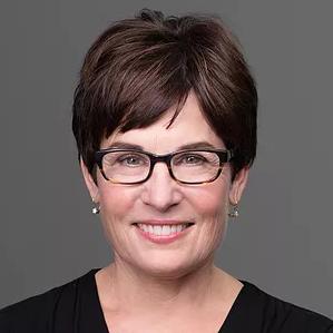 Linda Herron - increase profit - Tips from the pros