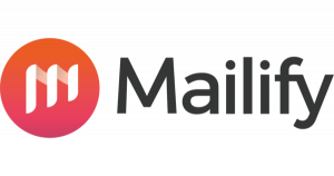 Mailify Reviews