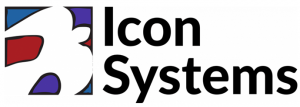 icon systems church accounting software
