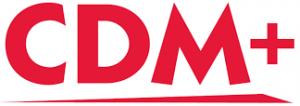 CDM+ church accounting software