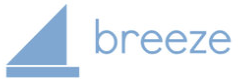 breeze church accounting software