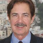 Tom Anderson self directed ira custodian