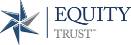 Equity Trust self directed ira custodian