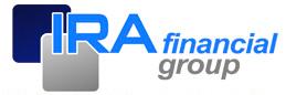 IRA Financial self directed ira custodian