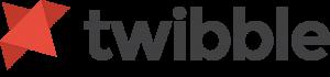 Twibble Reviews