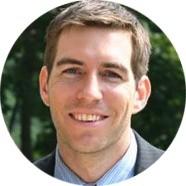Matt Bentley - increase profit - Tips from the pros
