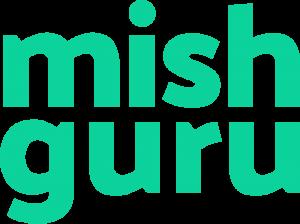 Mish Guru Reviews
