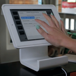 Square best POS system