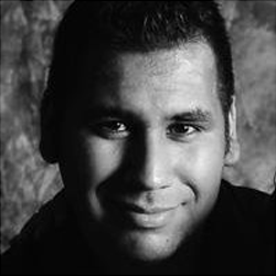 Bryan Jimenez - increase profit - Tips from the pros