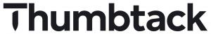 Thumbtack - social media consultant