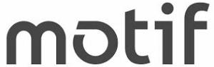 motif robo advisor