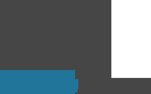 wordpress single property websites