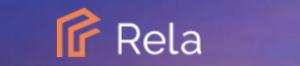 rela single property websites