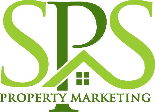 sps property marketing Single Property Sites