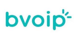 bvoip reviews