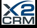 X2CRM - open source crm