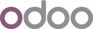 Odoo CRM - open source crm
