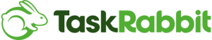 TaskRabbit - top gig employers