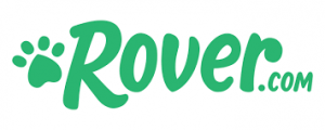 Rover.com - top gig employers