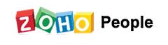 Zoho People Reviews