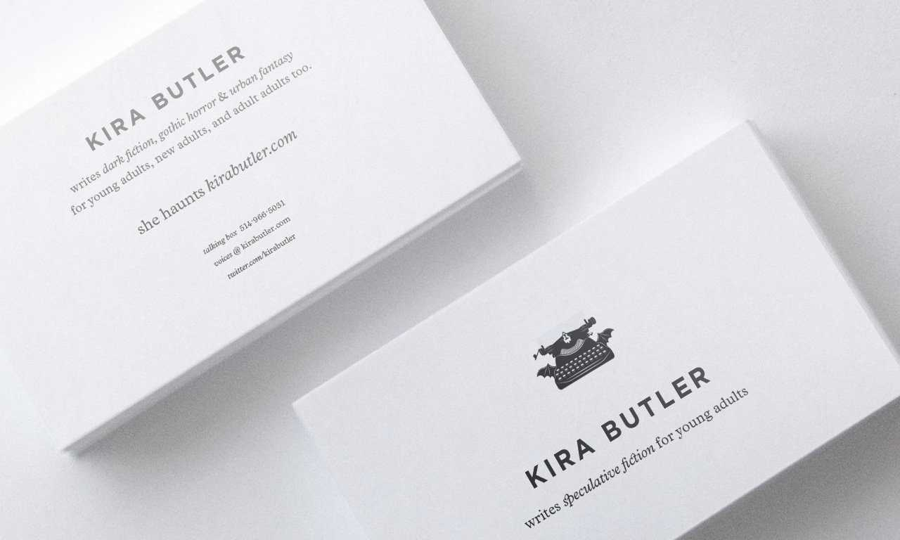 Top 32 best business card designs templates best business card designs tips from the pros wajeb Image collections