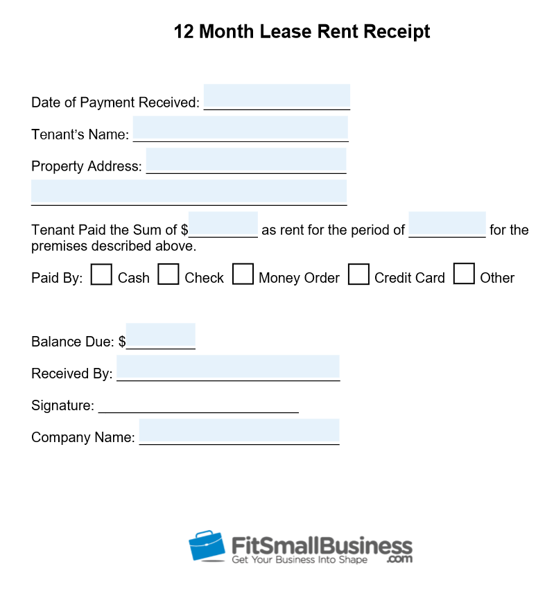 month to month rental agreement template download edit.html