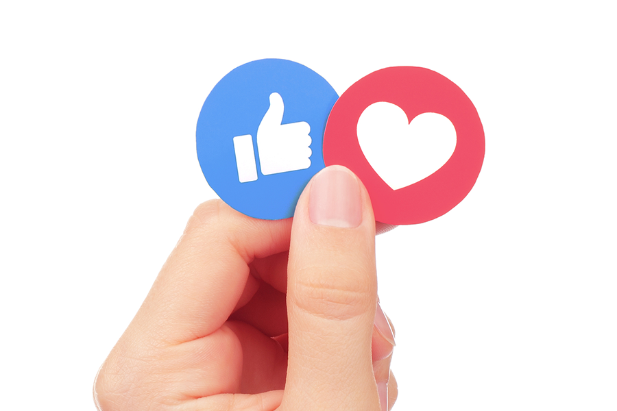 15 Best Facebook Tools for Marketing 2018