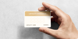 28 Free and Paid Punch Card Templates & Examples