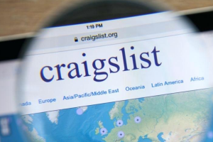 5 Best Real Estate Craigslist Posting Services for 2018