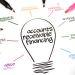 Accounts Receivable Financing Companies