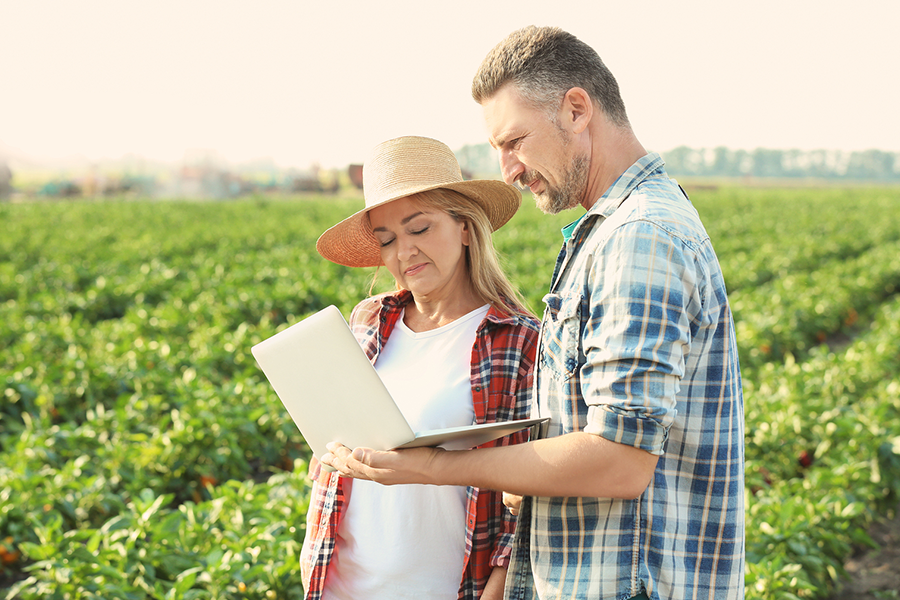 6 Best Farm Accounting Software 2018