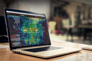 6 Best Heatmap Software for 2018