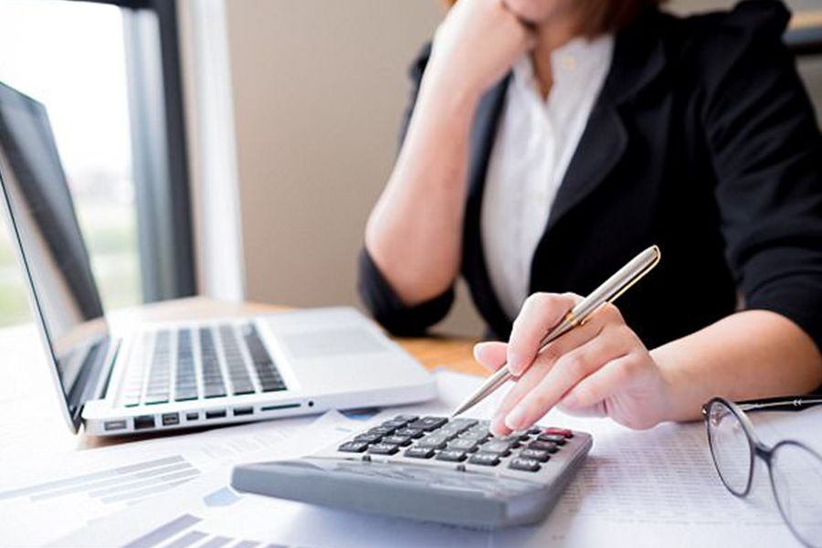 The Best Small Business Accounting Software for