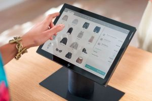 6 Best Retail POS Systems for 2018