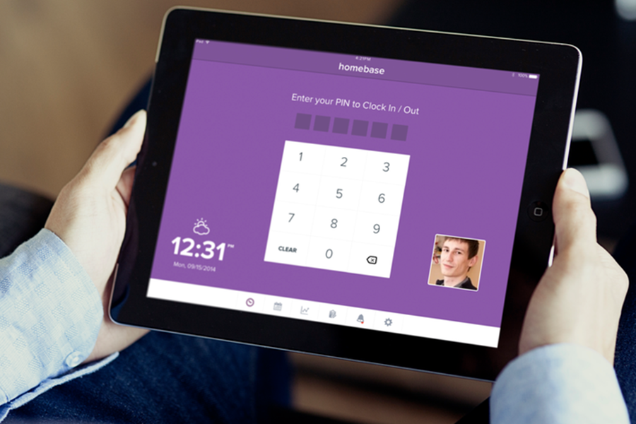 7 Best Time & Attendance Software for 2018
