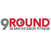 9Round - gym franchises