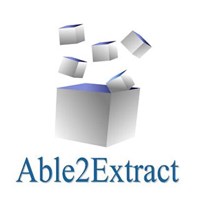 Able2Extract