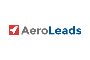 AeroLeads reviews
