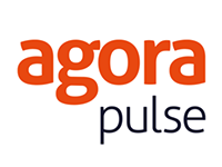 Agorapulse - facebook tools