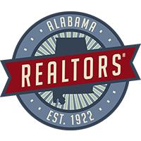Alabama Realtors - how to keep house cool