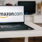 Amazon affiliate program - how to get started on Amazon Associates