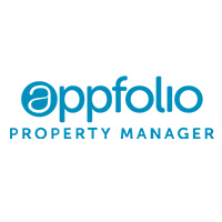 Appfolio Property Manager - tenant scams