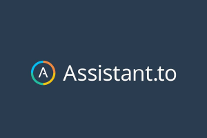 Assistant.to Reviews